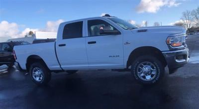 2021 Ram 2500 Crew Cab 4x4, Pickup #C21247 - photo 3
