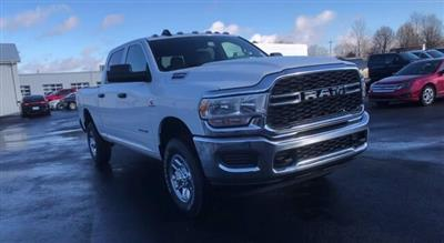 2021 Ram 2500 Crew Cab 4x4, Pickup #C21247 - photo 4