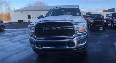 2021 Ram 2500 Crew Cab 4x4, Pickup #C21247 - photo 5