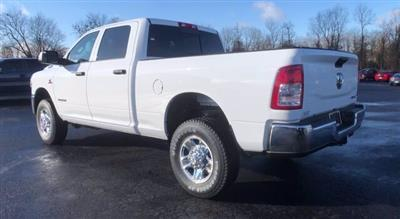 2021 Ram 2500 Crew Cab 4x4, Pickup #C21247 - photo 2