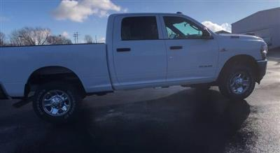 2021 Ram 2500 Crew Cab 4x4, Pickup #C21247 - photo 9