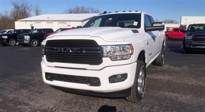 2021 Ram 2500 Crew Cab 4x4, Pickup #C21257 - photo 5