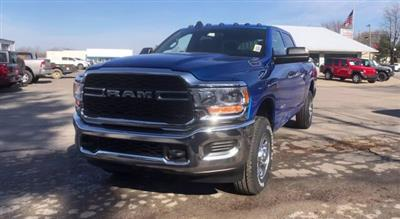 2021 Ram 2500 Crew Cab 4x4, Pickup #C21280 - photo 5