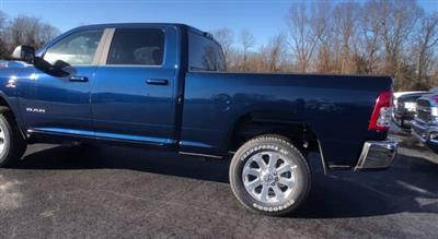 2021 Ram 2500 Crew Cab 4x4, Pickup #C21296 - photo 8