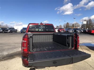 2021 Ram 1500 Crew Cab 4x4, Pickup #C21307 - photo 11