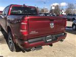 2021 Ram 1500 Crew Cab 4x4, Pickup #C21307 - photo 12