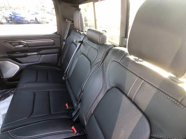 2021 Ram 1500 Crew Cab 4x4, Pickup #C21535 - photo 13