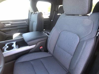 2021 Ram 1500 Quad Cab 4x4, Pickup #C21591 - photo 15