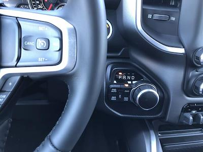 2021 Ram 1500 Quad Cab 4x4, Pickup #C21591 - photo 20
