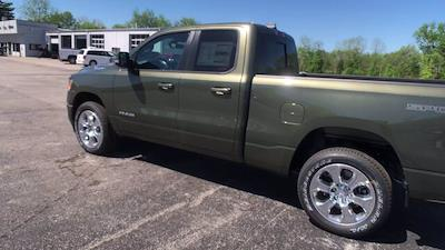 2021 Ram 1500 Quad Cab 4x4, Pickup #C21595 - photo 6