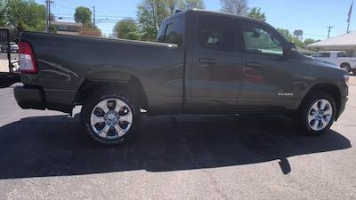 2021 Ram 1500 Quad Cab 4x4, Pickup #C21595 - photo 9