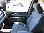 2021 Ram 1500 Quad Cab 4x4, Pickup #C21596 - photo 25