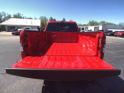 2021 Ram 1500 Quad Cab 4x4, Pickup #C21598 - photo 11