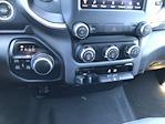 2021 Ram 1500 Quad Cab 4x4, Pickup #C21599 - photo 24