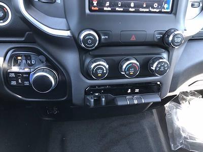 2021 Ram 1500 Quad Cab 4x4, Pickup #C21606 - photo 24