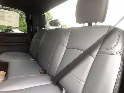2021 Ram 4500 Crew Cab DRW 4x4, Cab Chassis #C21681 - photo 13