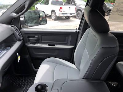 2021 Ram 4500 Crew Cab DRW 4x4, Cab Chassis #C21681 - photo 24