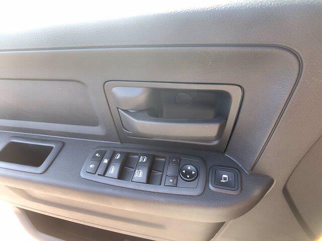 2021 Ram 4500 Crew Cab DRW 4x4, Cab Chassis #C21696 - photo 14