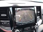 2021 Ram 1500 Quad Cab 4x4, Pickup #C21715 - photo 22