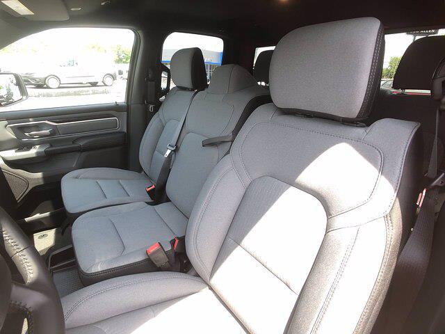 2021 Ram 1500 Quad Cab 4x4, Pickup #C21718 - photo 15
