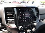 2021 Ram 1500 Quad Cab 4x4, Pickup #C21718 - photo 21