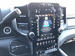 2021 Ram 2500 Crew Cab 4x4, Pickup #C21734 - photo 21