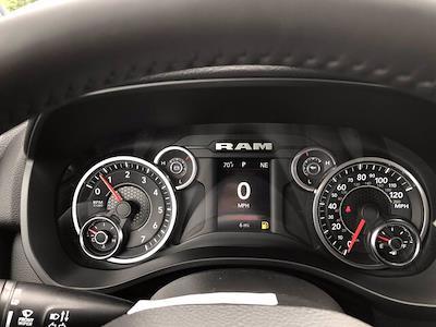 2021 Ram 1500 Quad Cab 4x4, Pickup #C21743 - photo 18