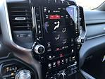 2021 Ram 1500 Crew Cab 4x4, Pickup #C21746 - photo 24