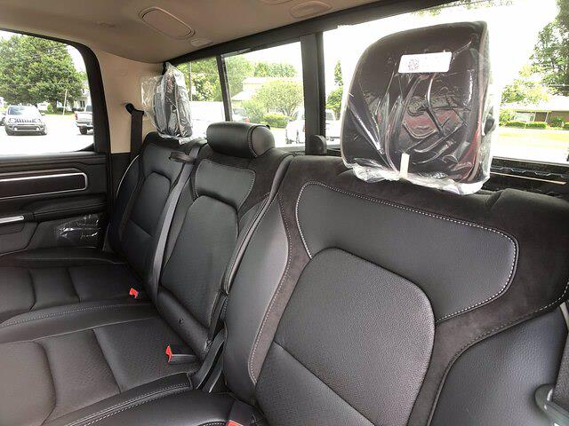 2021 Ram 1500 Crew Cab 4x4, Pickup #C21752 - photo 13