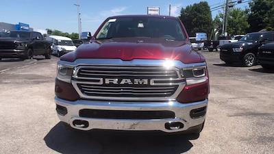 2021 Ram 1500 Crew Cab 4x4,  Pickup #C21780 - photo 5