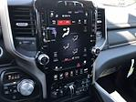 2021 Ram 1500 Crew Cab 4x4, Pickup #C21780 - photo 24
