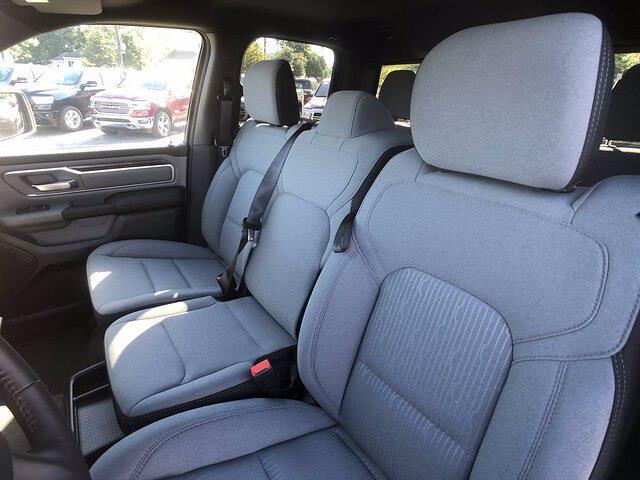 2021 Ram 1500 Quad Cab 4x4, Pickup #C21790 - photo 15