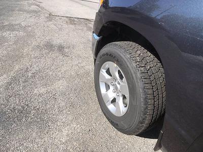 2021 Ram 1500 Quad Cab 4x4, Pickup #C21790 - photo 10