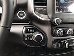2021 Ram 1500 Quad Cab 4x4, Pickup #C21836 - photo 20