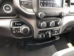 2021 Ram 1500 Quad Cab 4x4, Pickup #C21836 - photo 24
