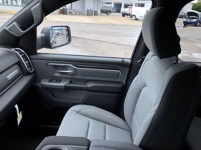 2021 Ram 1500 Quad Cab 4x4, Pickup #C21842 - photo 25