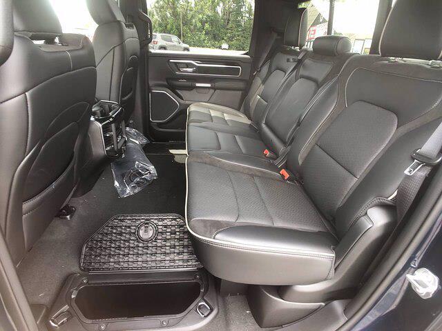 2021 Ram 1500 Crew Cab 4x4, Pickup #C21843 - photo 13