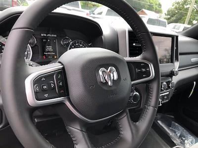 2021 Ram 1500 Quad Cab 4x4, Pickup #C21845 - photo 17