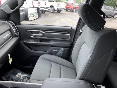 2021 Ram 1500 Quad Cab 4x4, Pickup #C21851 - photo 24