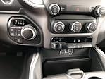 2021 Ram 1500 Quad Cab 4x4, Pickup #C21851 - photo 23