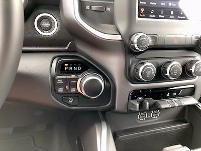 2021 Ram 1500 Quad Cab 4x4, Pickup #C21854 - photo 20