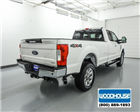 2017 F-250 Super Cab 4x4, Pickup #T170995 - photo 1