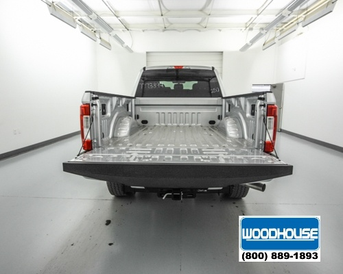 2017 F-250 Crew Cab 4x4, Pickup #T173894 - photo 6
