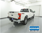 2017 F-250 Crew Cab 4x4, Pickup #T174029 - photo 1