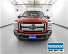 2015 F-350 Crew Cab DRW 4x4,  Pickup #T174366A - photo 3