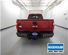 2015 F-350 Crew Cab DRW 4x4,  Pickup #T174366A - photo 7