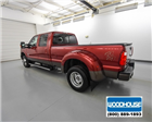 2015 F-350 Crew Cab DRW 4x4,  Pickup #T174366A - photo 2