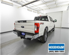 2017 F-350 Crew Cab 4x4, Pickup #T174426 - photo 2