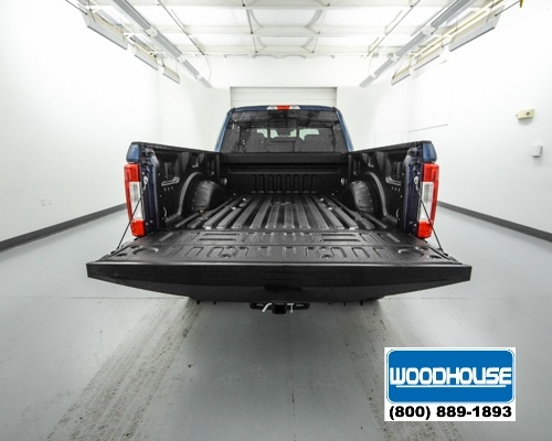 2017 F-250 Crew Cab 4x4, Pickup #T177147 - photo 6