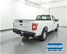 2018 F-150 Regular Cab, Pickup #T180032 - photo 1